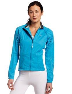 Pearl Izumi Womens Jacket