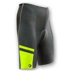 Cycling Shorts, Cycling Tights, Cycling Capri, Cycling Pants, Mens Cycle Shorts, Womens Cycle Shorts