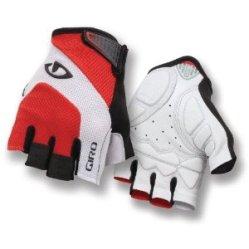 Cycling Gloves, Bike Gloves, Full Finger Bike Gloves