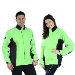 Cycling Jackets, Mens Cycling Jackets, Womens Cycling Jackets, Bicycle Jackets, Cycling Apparel, Best Cycling Jackets, Cheap Cycling Jackets, Top rated cycling jackets