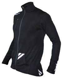 Mens Wool Cycling Jackets, Mens Wool Cycling Jackets, Wool Cycling Jackets, Wool Bike Jacket, Wool Bike Jacket